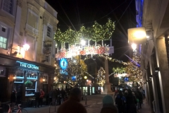 London_User_Fotos0021