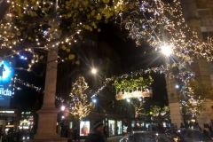London_User_Fotos0022