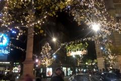 London_User_Fotos0023