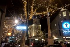 London_User_Fotos0024