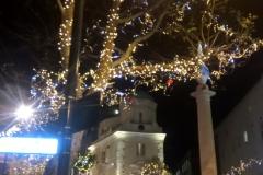 London_User_Fotos0028