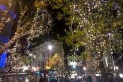 London_User_Fotos0029
