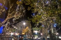 London_User_Fotos0030
