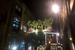 London_User_Fotos0031