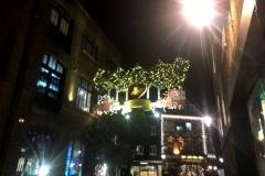 London_User_Fotos0032