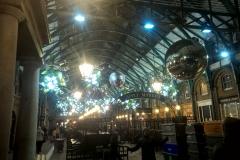 London_User_Fotos0041