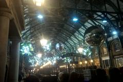 London_User_Fotos0042
