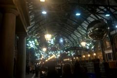 London_User_Fotos0043