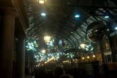 London_User_Fotos0044