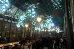 London_User_Fotos0047