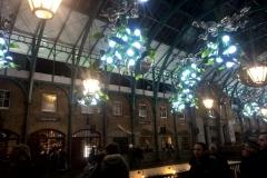 London_User_Fotos0048