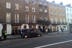 London_User_Fotos0069