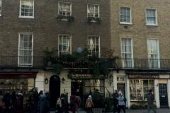 London_User_Fotos0071