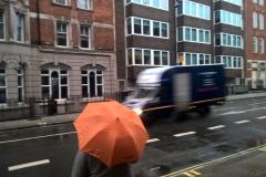 London_User_Fotos0084