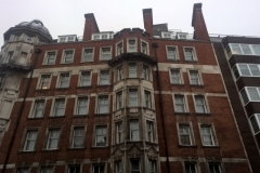 London_User_Fotos0085