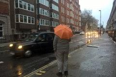 London_User_Fotos0086