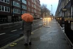 London_User_Fotos0087