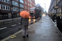 London_User_Fotos0088