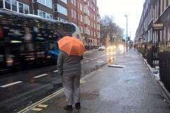 London_User_Fotos0089
