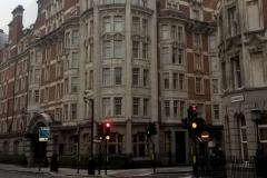London_User_Fotos0091