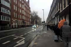London_User_Fotos0092
