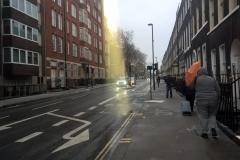 London_User_Fotos0093