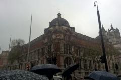 London_User_Fotos0098