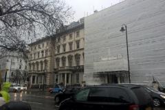 London_User_Fotos0103