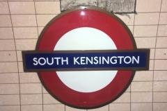 London_User_Fotos0119