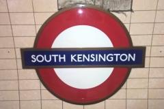London_User_Fotos0120